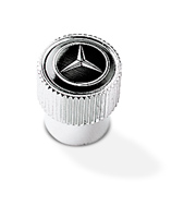 Mercedes Benz Black Valve Caps Mercedes Benz Valve Stem Covers, Mercedes Benz Valve Caps, Mercedes Benz Valve Covers, Mercedes Valve Stem Covers, Mercedes Black Valve Stem Covers, Mercedes Benz Black Valve Stem Covers, Mercedes Valve Stem Covers, Mercedes Benz Valve Stem Covers