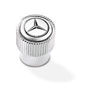 Chrome Mercedes Valve Caps Mercedes Benz Chrome Valve Stem Covers, Mercedes Benz Valve Stem Cap, Chrome Mercedes Valve Stem Cover, Mercedes Chrome Valve Stem Cap