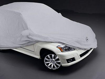 Gl accessories for Mercedes benz glk350 accessories