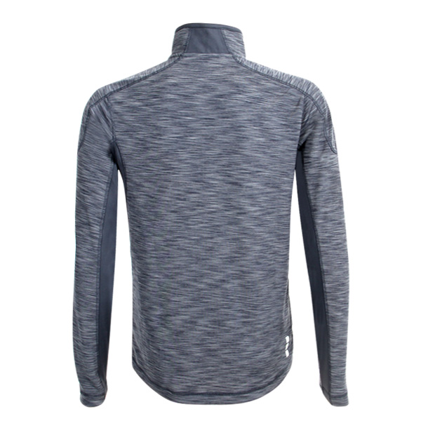 YERBA PERFORMANCE PULLOVER