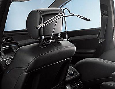 Mercedes benz glk accessories for Mercedes benz gl450 ski rack