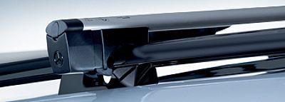 Gl mercedes benz accessories for Mercedes benz gl450 ski rack