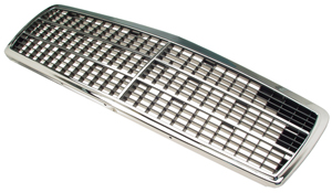 Mercedes Benz Grille Assembly C-Class 1994-1997 Mercedes Benz C-Class Grille Assembly, Mercedes C-Class Grille Assembly, Mercedes Benz Grille Assembly, Mercedes Grille Assembly, Mercedes Benz Grille, Mercedes Grille, Mercedes Benz C-Class Grille, Mercedes Benz C-Class Grille Assembly, 1994 Mercedes C-Class Grille Assembly, 1995 Mercedes Benz C-Class Grille Assembly, 1996 Mercedes Benz C-Class Grille Assembly, 1997 Mercedes Benz C-Class Grille Assembly