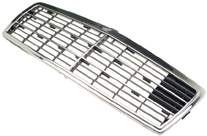 Mercedes Benz Grille Assembly C-Class 1998-2000 Mercedes Benz C-Class Grille Assembly, C-Class Mercedes Benz Grille Assembly, Mercedes Grille Assembly, Mercedes C-Class Grille Aseembly, Mercedes Benz C-Class Grille Assembly 98-00, 98-00 Mercedes Benz Grille Assembly, 1998 Mercedes Benz C-Class Grille Assembly, 1999 Mercedes Benz C-Class Grille Assembly, Mercedes Benz 2000 C-Class Grille Assembly,Mercedes Benz Grille Assembly