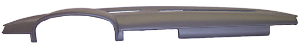 73-80 Mercedes (116 Body) Dash Cover 16-280