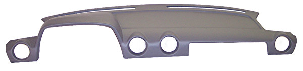 77-85 Mercedes (123 Body) Dash Cover 16-300