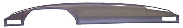 81-90 Mercedes (126 Body) Dash Cover 16-126