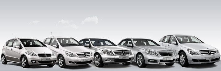 Accessories for all models for All mercedes benz models