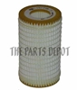 Mercedes Fleece Oil Filter C,CLK,E,G,ML,R,S,SL,SLK 000-180-2609