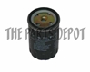 Mercedes Diesel Fuel Filter 300CD, 300D, 300SD, 300TD Wagon 001-092-05-01 Mercedes Benz Diesel Fuel Filter, Mercedes 300CD Fuel Filter, Mercedes 300D Diesel Fuel Filter, Mercedes 300SD Diesel Fuel Filter, Mercedes 300TD Wagon Diesel Fuel Filter