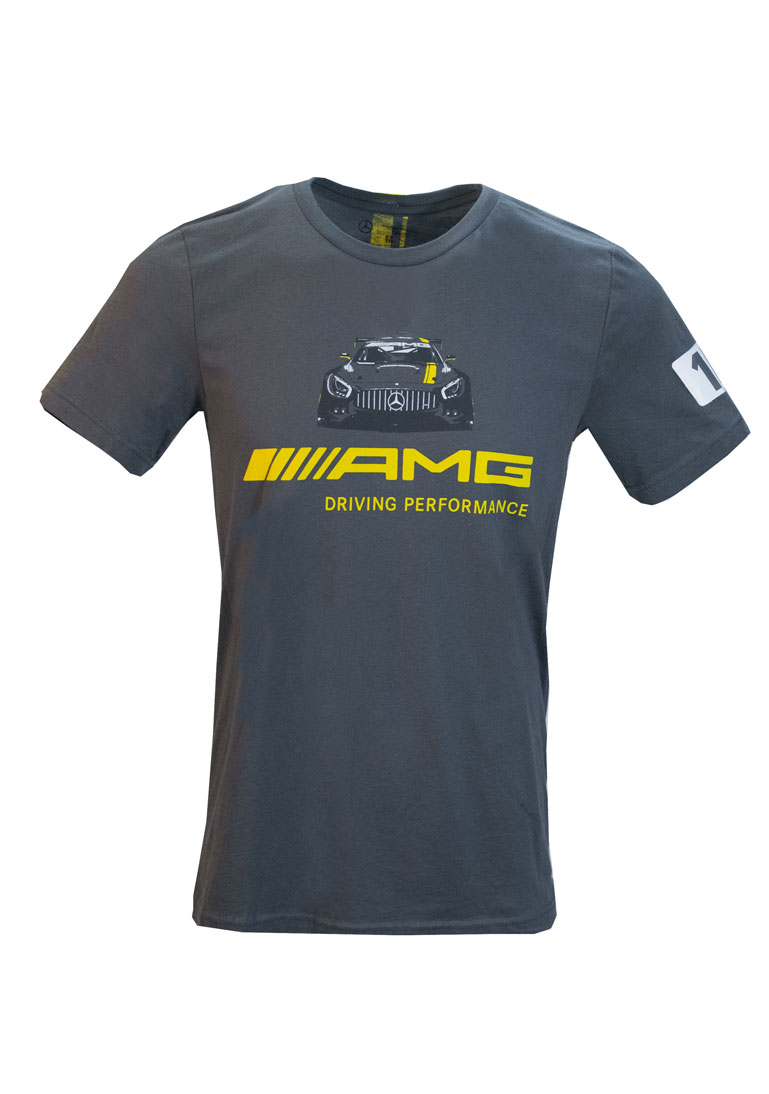 Men's AMG Graphic T-Shirt AMG, Mercedes Benz, Mercedes Benz AMG, Men's Clothing, Mercedes Benz Men's Clothing, AMG Men's Clothing, Men's Clothing, Men's